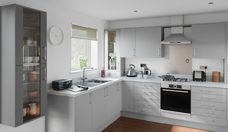 kitchen buy how tips best your range to choose for ranges buying the home